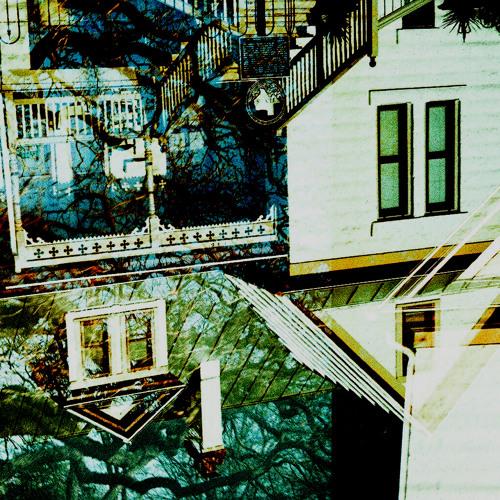 Amanda Palmer - The Killing Type