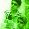 04 Chandigarh Waliye