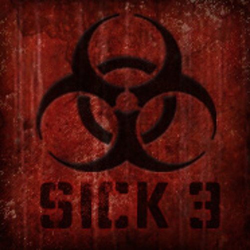 Sick 3: Dark Places