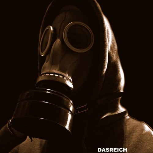 DASREICH- Die Nacht - Podcast 241- 30/10/12