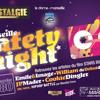 MARSEILLE SAFETY NIGHT
