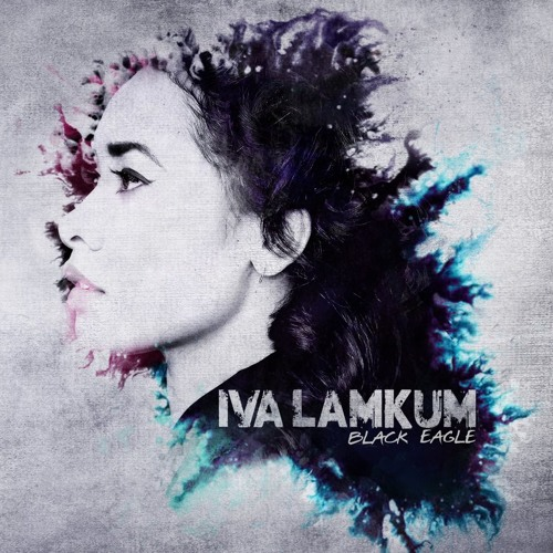 Iva Lamkum - Raise Your Glass
