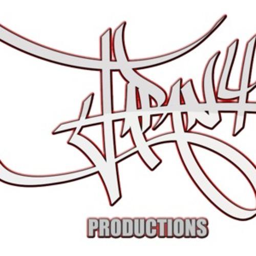 Japan4 Productions - Last Resort