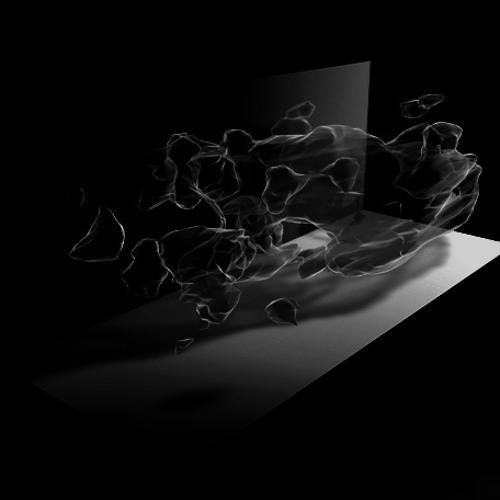 Carnage - Dark Noise [Free Download]