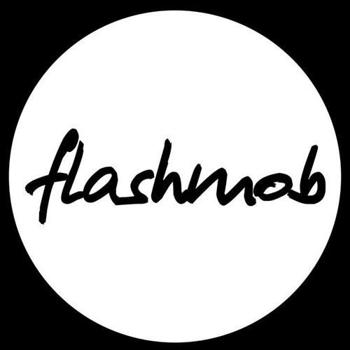 """Free Music Monday""  Flashmob - Sometimes"