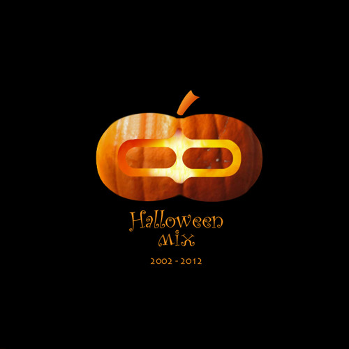Neelix Halloween Set