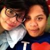 VALLEY OF CHROME-Dagat ng Apoy feat Eugene and Sheila Estigoy