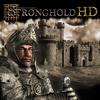 Castlejam - Stronghold