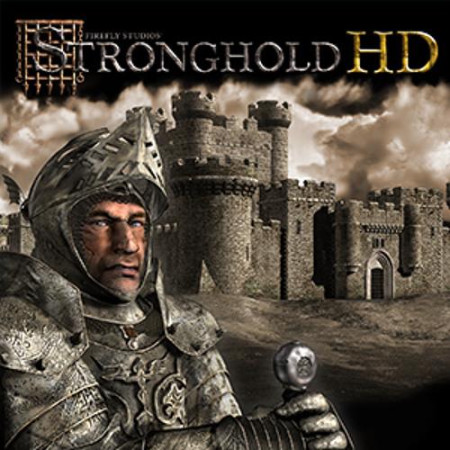 Minstrelosity - Stronghold