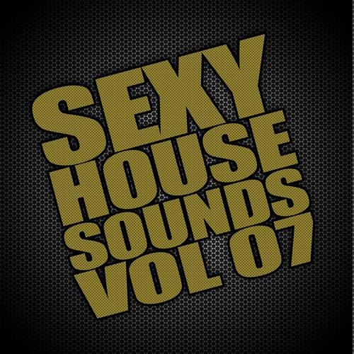 sexy deep house sessions vol7 by moey sounds