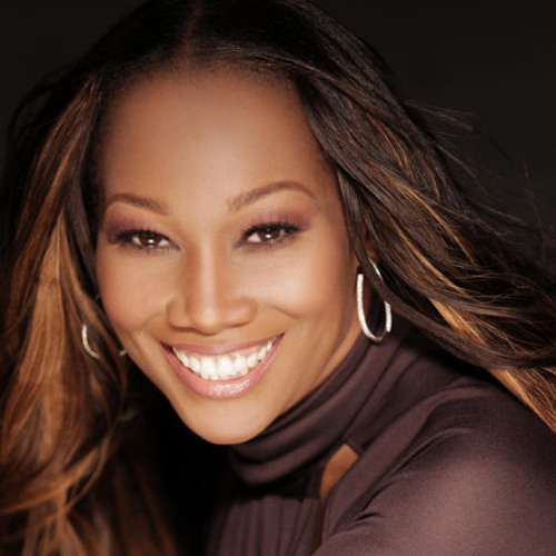 "Yolanda Adams Morning Show ""Hurricane Sandy"" Update (National/Sydicated)"