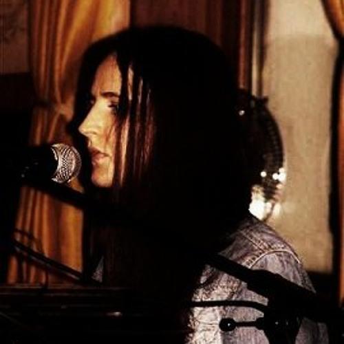 DARIA - Struggle - live rehearsal