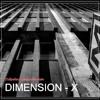 Dimension - X and Silver Hawks - Night Sensations