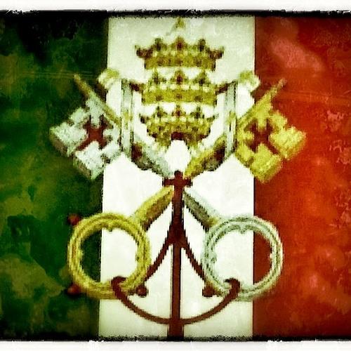 SORELLE D'ITALIA-TIRRYMASTERORSERVANT?