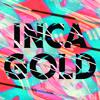 Inca Gold - Atom
