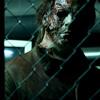DJ Blackz - Halloween Saw Thriller 2012 (Intro)