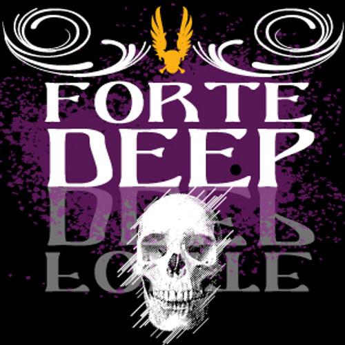 Deep Forte
