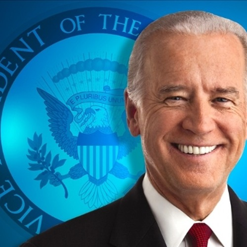 AUDIO: VP @JoeBiden on @EnriqueSantos Show www.votemostodos.com