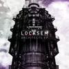 Locksem - The Architects (Promo Clip)