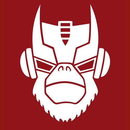 Dub Monkey Records