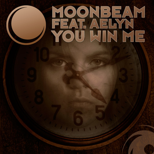 Moonbeam feat. Aelyn - You Win Me (Radio Edit)