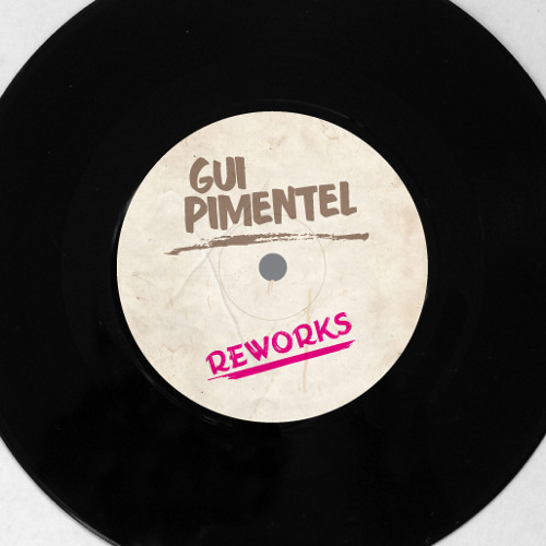 Lionel Ritchie - All Night Long ( Gui Pimentel Rework ) 2012 >>> FREE DOWNLOAD <<<