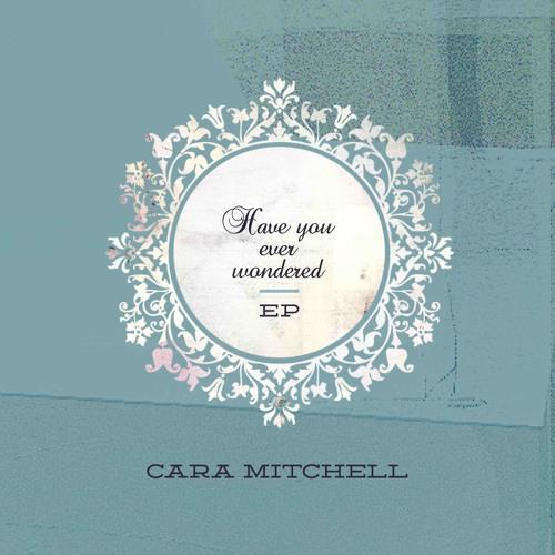 Cara Mitchell - Little Birdies