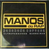PREVINA-SE - MANOS DO RAP