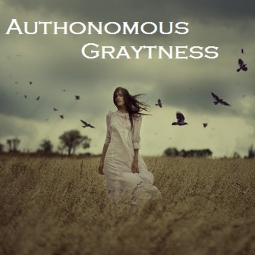 Autonomous Graytness ( Deep & Haze Vocal Compilation by Rushn)
