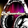 Paul Manx - I Belong To You (Samba D Remix) Free Download!