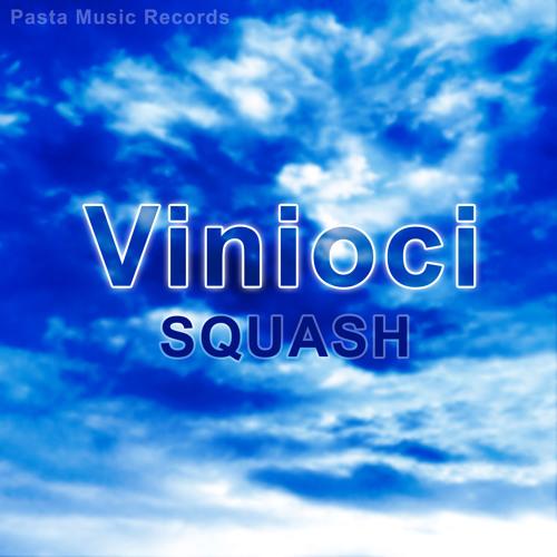 Vinioci - Squash [PREVIEW]
