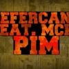 Sefercan & Mck - Pim