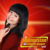 TOP 9 - Santika Agista - Lihatlah Lebih Dekat (OST Petualangan Sherina)