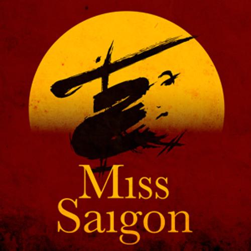 Sun and Moon (Miss Saigon Cover) with Bran Vargas