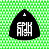 06. Epik High - Get Out Of The Way