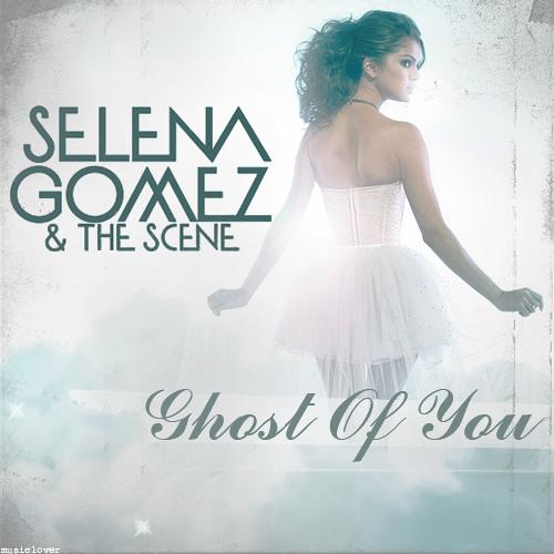 Selena Gomez & The Scene - Ghost Of You