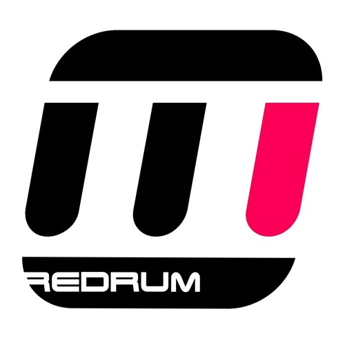 Redrum - The LIGHT [Free download]