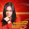 TOP 9 - Deogracia Yolanda - I Believe I Can Fly (OST Space Jam)