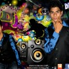 The-Disco-Song (Remix) DJ.DHEERAJ.7376498462