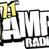 97.1 Amp Radio - Maroon 5 Red Bull Soundspace Recap