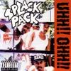 Splack Pack - Scrub the ground