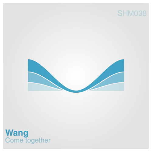 Wang - Come together (Juan Lombardo Remix)