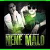 (100) NENE MALO - COMO ME GUSTA LA NOCHE (INTRO! LA BOMBA P-MIX 2012 !  PRIVATE )