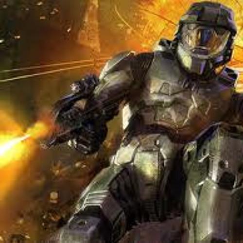 Halo - Revive (Stark and Putrid Remix)