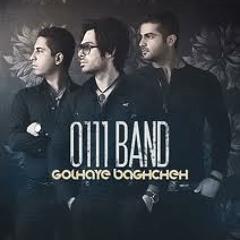 0111 - Golhaye Baghcheh