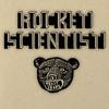 Teddybears - Rocket Scientist (Jimmi Jammes Remix)