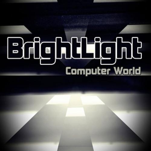 BrightLight - Noise Mode (Remake) - FREE DOWNLOAD