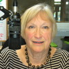 Marilyn Little of Westcombe Society on Vivienne Lee Show on Meridian Radio 27 Oct 2012 (no music)