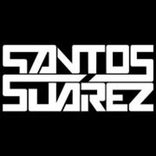 Santos Suarez & Felipe Cruz - Salvatore (Original Mix)