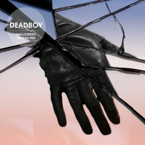 Deadboy — Halloween MMXII Mix (download in description)